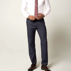RW&CO // preston dress pants